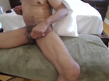 [21-11-20] leeisaac video with toys from Chaturbate