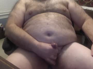 [29-09-20] tork666 record webcam show from Chaturbate