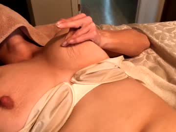 [13-01-20] ghostrydernc private XXX video from Chaturbate