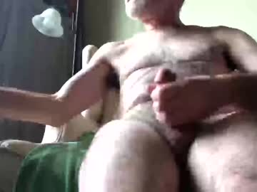 [19-08-20] heytomm record blowjob video from Chaturbate