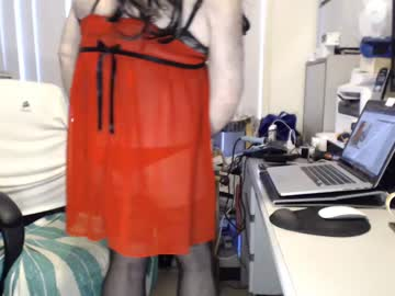 [15-05-20] saracd57 premium show video from Chaturbate.com