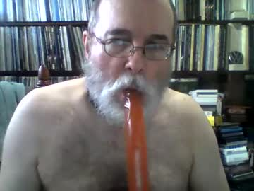 [18-01-21] dadpigslut2 record video from Chaturbate.com