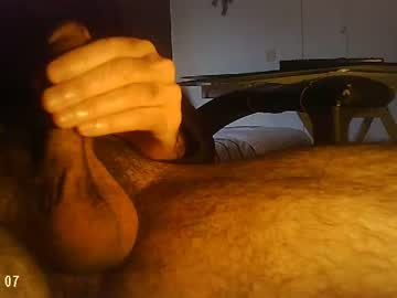 [03-04-20] mecpoilus4 private show video from Chaturbate