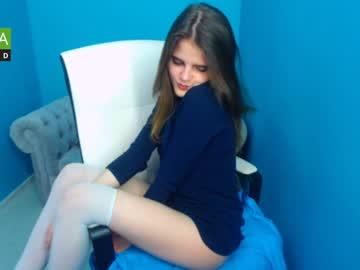 [04-03-20] emma_selly show with cum from Chaturbate.com
