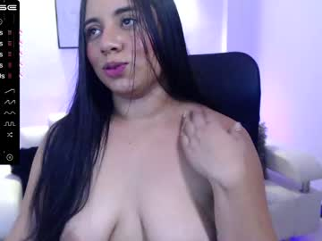 [09-04-21] mariegr01 record cam show from Chaturbate