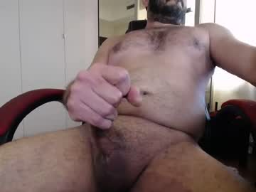 [22-01-20] ghala private sex video from Chaturbate.com