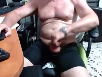 [03-07-21] jdhz01 show with toys from Chaturbate