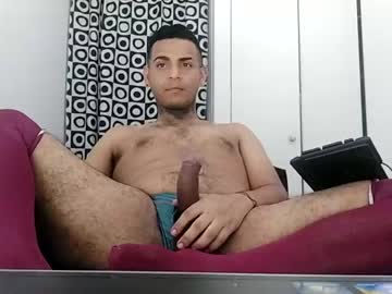 [11-06-21] lordshea_ record show with toys from Chaturbate.com