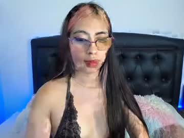 [03-05-21] mairerf_ record private XXX show