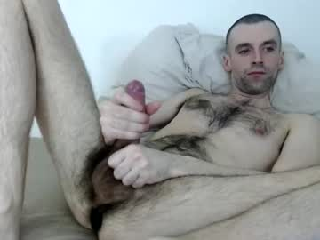 [01-03-21] otterguy1989 webcam show from Chaturbate