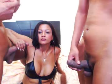 [11-05-20] sexy_partyxxx blowjob show from Chaturbate