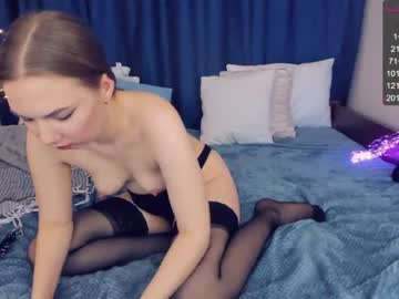 [15-03-21] bruningoal private show from Chaturbate