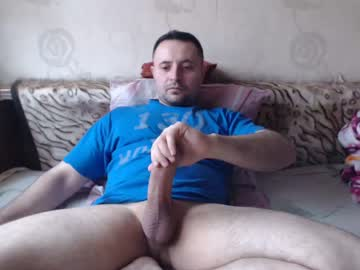 [28-02-20] goldenboy4you record public webcam video from Chaturbate.com