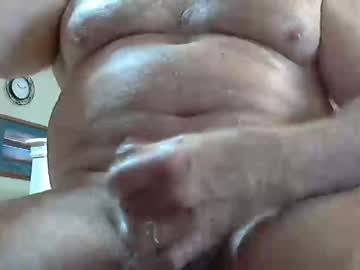 [06-02-20] mm4mmorc2 video with dildo from Chaturbate