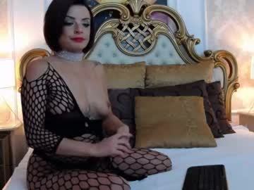 [02-09-20] cindybliss record webcam show from Chaturbate