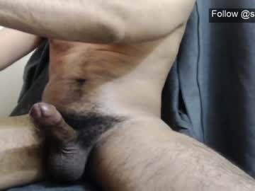 [19-11-20] dark_stud record show with toys from Chaturbate
