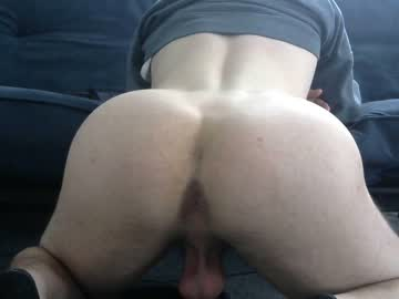 [08-02-20] man_on_top chaturbate private show