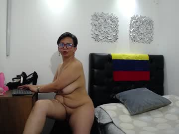 [16-06-21] martina_mature_ show with cum from Chaturbate