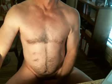 [05-03-20] thadass123 record public webcam from Chaturbate.com