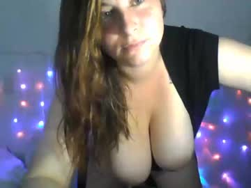 [31-01-20] barbysweet1 private sex show