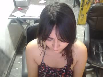 [28-07-20] masha_candy record video with dildo from Chaturbate