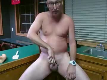 [07-03-20] piethomas show with toys from Chaturbate.com