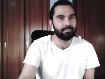 [13-07-21] henry_baker private XXX video from Chaturbate.com