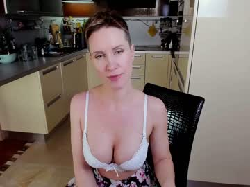[28-12-20] hotkatness private show video from Chaturbate