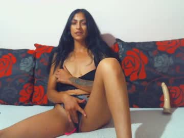 [04-07-20] kaly22 record private sex show from Chaturbate.com