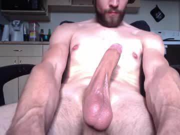 [28-06-20] tannerman92 private show from Chaturbate.com