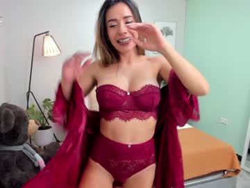 [10-09-21] jessikapalmer record private sex show from Chaturbate.com