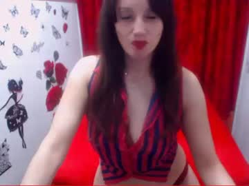 [16-01-20] evelynn69 record show with toys from Chaturbate.com