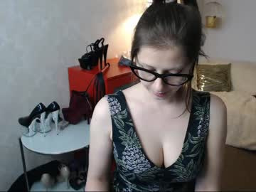 [08-04-20] ginaaddiction private sex video