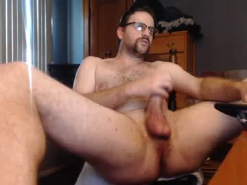 [11-06-20] thisthickdick777 chaturbate private