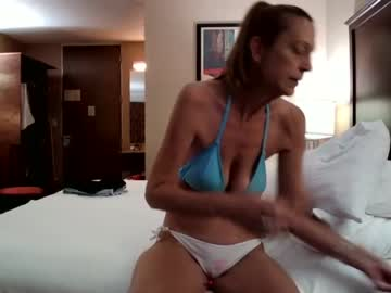 [25-10-20] athenakissington record private sex video from Chaturbate