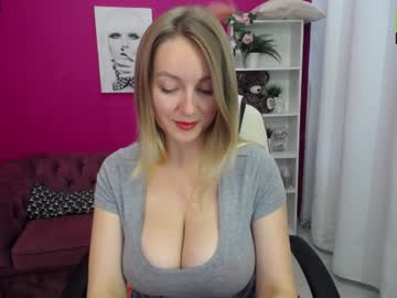 [20-09-21] kellyparks chaturbate nude