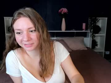 [17-08-21] monicalind record private show from Chaturbate.com