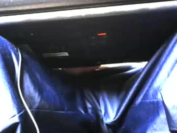 [23-04-21] buckifan private XXX show from Chaturbate