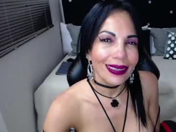 [20-10-21] kathiana cam show from Chaturbate