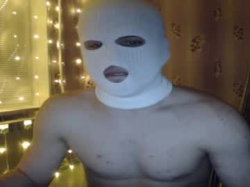 [01-02-21] goldboy9 record webcam video from Chaturbate