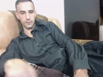 [20-10-20] i_like_older_men record private show video from Chaturbate.com