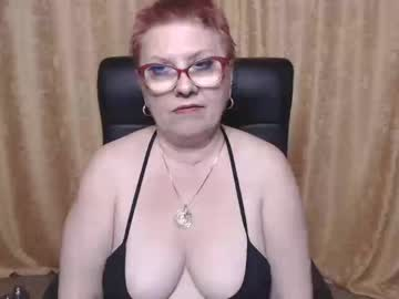 [12-11-20] sexylynette4u show with cum from Chaturbate.com