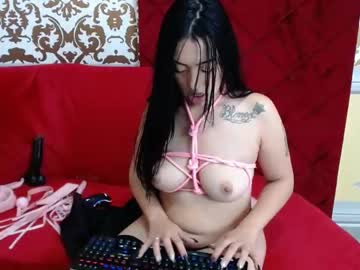 your_slutty_bby chaturbate