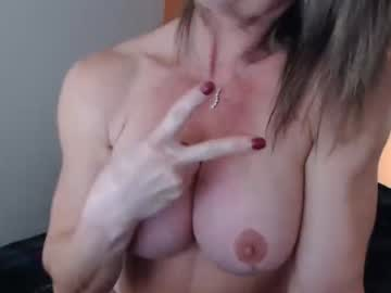 [04-02-20] musclemilf1 record public webcam video from Chaturbate.com