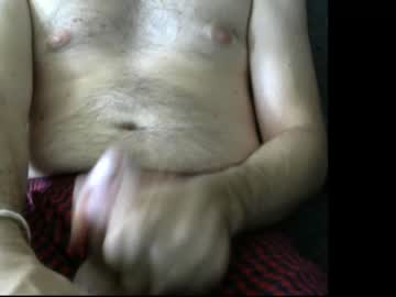 [20-07-20] s0n1k0 show with cum from Chaturbate