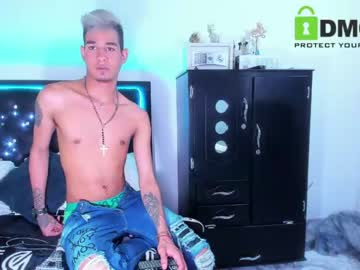 [02-03-21] swettmenyess_ private show from Chaturbate.com