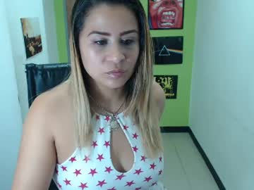 [27-08-20] milf_erika cam video from Chaturbate