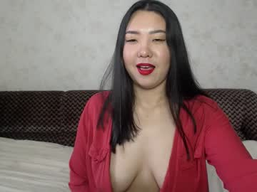 [04-12-20] sunnyyun record webcam show from Chaturbate.com