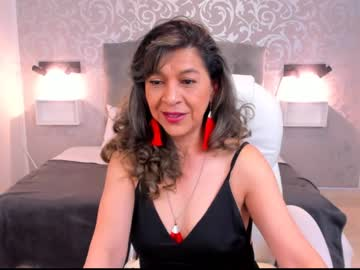 [19-01-21] graceelizabeth_ record show with cum from Chaturbate