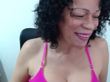 [19-03-21] ster_hottie cam video from Chaturbate.com